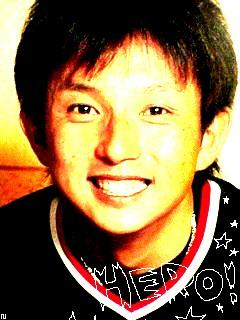 川崎宗則の画像 p1_14